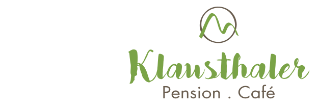 Pension Cafe Klausthaler in Mölten Südtirol
