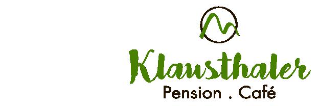 Pension Cafe Klausthaler in Mölten Südtirol